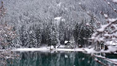 Noël en Italie du Nord - entre tradition et modernité