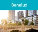 Bénélux
