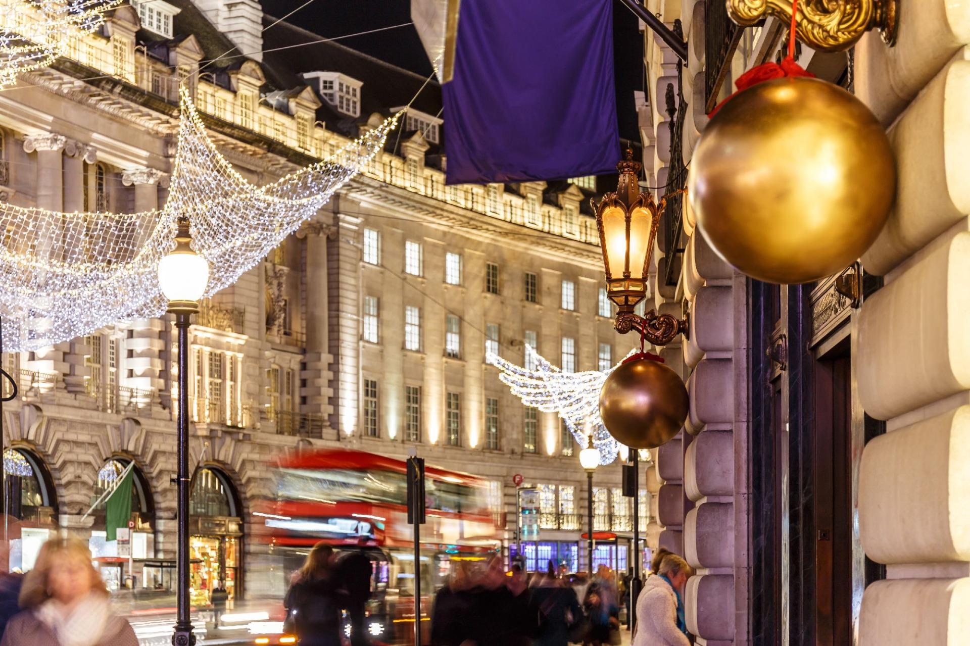 christmas in london vefe voyage scolaire ducatif. Black Bedroom Furniture Sets. Home Design Ideas